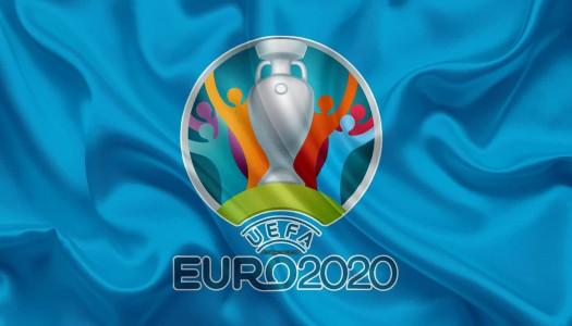 Євро-2020 стартує в п'ятницю матчем в Римі, де зіграють збірні Італії та Туреччини
