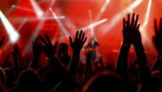 Музичний фестиваль «Файне місто» можуть закрити через виступи польської групи Batushka