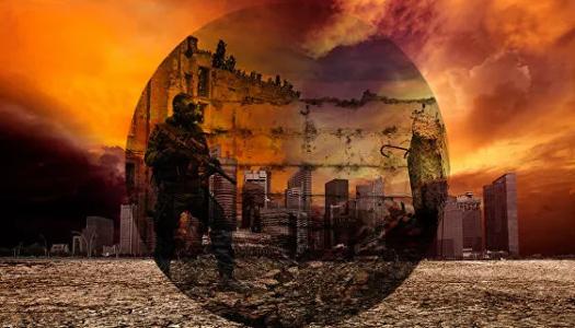 ЦРУ: до 2040 року вибухне світова «кліматична» війна