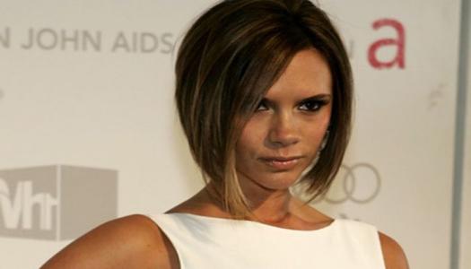 Вікторія Бекхем отримала мільйон фунтів за відмову співати в Spice Girls