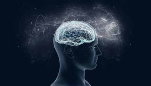 Ученые встроили в человеческий мозг имплант для контроля настроения