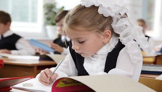Українську освіту в найближчому майбутньому очікують креативні зміни