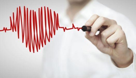Кардиологи нашли способ продлить жизнь сердечникам