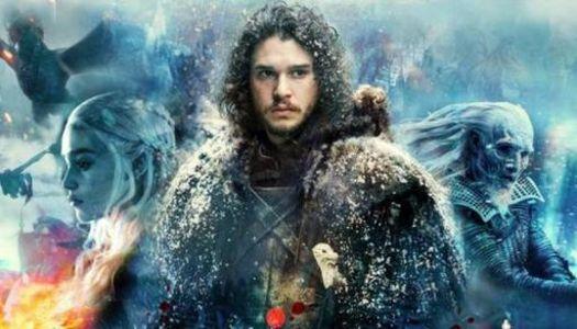 Создатели «Игры престолов» раскрыли тайну пилотного выпуска