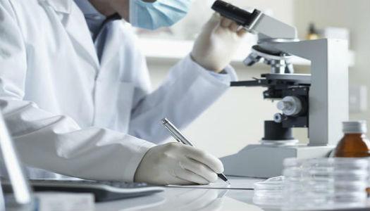 Найден новый способ лечения рака поджелудочной железы