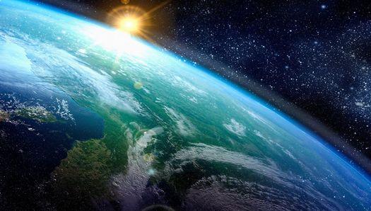 Ученые заявили, что Земля «переедет» в другую галактику